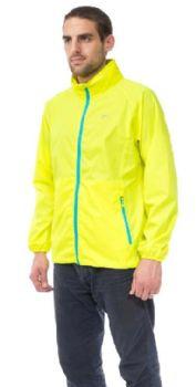 Target Dry Neon Jacket